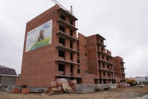 Астрахань первая строительная компания берег удачи строительная компания контактный телефон