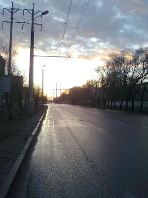 Купить массажер в Ростове и Краснодаре - магазин