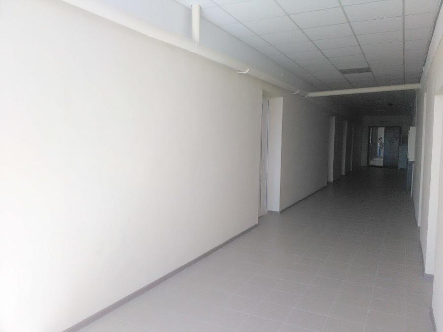 Аренда офиса от собственника в центре астрахани снять место под офис Садовая-Черногрязская улица
