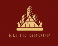 Elite Group